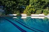 3323 Villa Knolls Drive - Photo 43