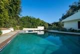 3323 Villa Knolls Drive - Photo 44