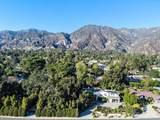 3323 Villa Knolls Drive - Photo 47