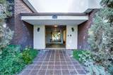 3323 Villa Knolls Drive - Photo 6