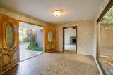 3323 Villa Knolls Drive - Photo 7