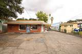 114 Padre Juan Avenue - Photo 4