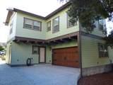 3412 Montrose Avenue - Photo 4