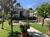 4762 Park Granada - Photo 1