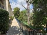 4762 Park Granada - Photo 15