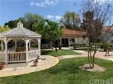 4762 Park Granada - Photo 16