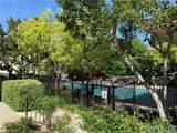 4762 Park Granada - Photo 17