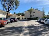 4762 Park Granada - Photo 18