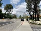 4762 Park Granada - Photo 20