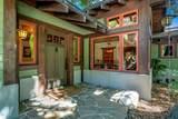 1260 La Loma Road - Photo 7