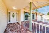 615 Greengate Street - Photo 4