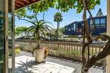 2420 Grand Canal - Photo 11