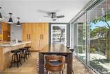 2420 Grand Canal - Photo 12