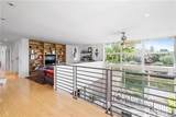 2420 Grand Canal - Photo 13