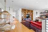 2420 Grand Canal - Photo 14