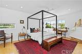 2420 Grand Canal - Photo 15