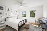 2420 Grand Canal - Photo 16