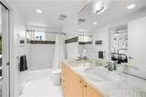 2420 Grand Canal - Photo 17