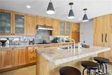 2420 Grand Canal - Photo 8
