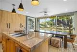2420 Grand Canal - Photo 10