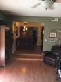 3365 Oswego Avenue - Photo 11