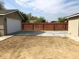 919 Southgate Drive - Photo 16