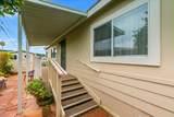 1075 Loma Drive - Photo 29