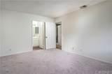 23548 Newhall Avenue - Photo 11