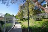 2731 Erringer Road - Photo 26