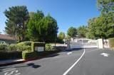 2731 Erringer Road - Photo 28