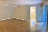 4311 Laurelgrove Avenue - Photo 17