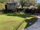 4311 Laurelgrove Avenue - Photo 43