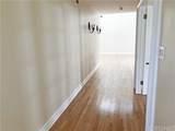 4311 Laurelgrove Avenue - Photo 7