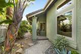 6132 Palomar Circle - Photo 3