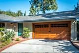 1129 San Luis Rey Drive - Photo 4