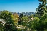 1129 San Luis Rey Drive - Photo 38