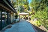 1129 San Luis Rey Drive - Photo 39
