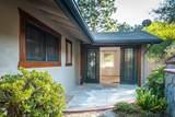 1129 San Luis Rey Drive - Photo 8