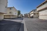 13080 Dronfield Avenue - Photo 27