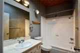 12416 Moorpark Street - Photo 20
