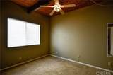 12416 Moorpark Street - Photo 22