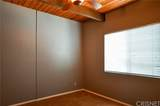 12416 Moorpark Street - Photo 23