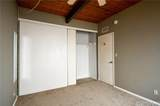 12416 Moorpark Street - Photo 25