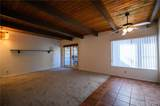 12416 Moorpark Street - Photo 5