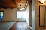 12416 Moorpark Street - Photo 8