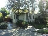 10828 Whitburn Street - Photo 1
