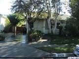 10828 Whitburn Street - Photo 2