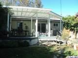 10828 Whitburn Street - Photo 3