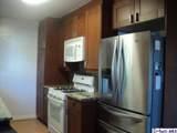 10828 Whitburn Street - Photo 6