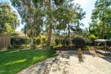 5028 Ladera Vista Drive - Photo 23